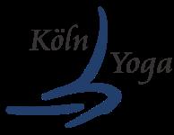 Köln Yoga